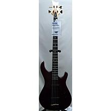 Dean JEFF BERLIN Electric Bass Guitar