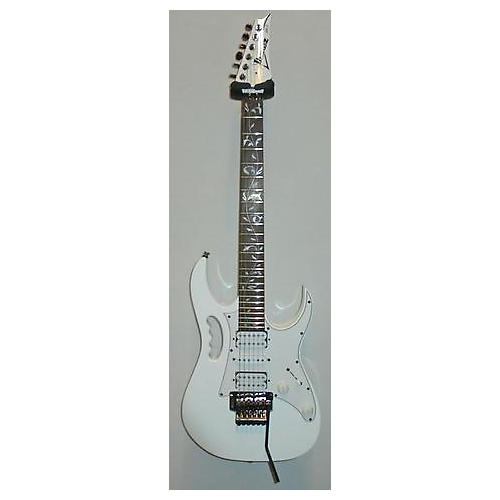 Ibanez JEM JR Electric Guitar
