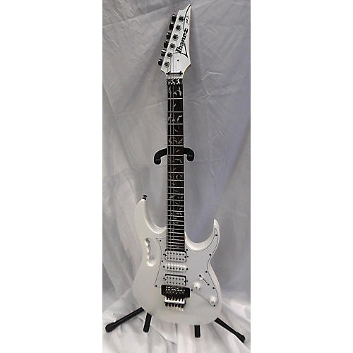 Ibanez JEM JR Solid Body Electric Guitar