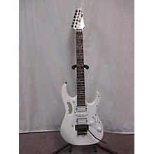 Ibanez JEM JUNIOR Electric Guitar