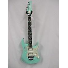 Ibanez JEM70V Steve Vai Signature Electric Guitar