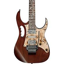 Ibanez JEM77WDP Steve Vai Signature JEM Premium Series 6-String Electric Guitar