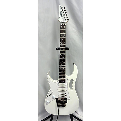 Ibanez JEMJRL Electric Guitar