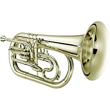 Jupiter JEP1100M Quantum Series Bb Marching Euphonium