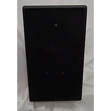 EAW JF100E Unpowered Speaker