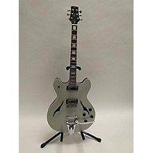 Peavey JF2EX Hollow Body Electric Guitar