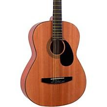 JG-100 Starter Acoustic Guitar Natural Matte