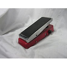 Dunlop JH-4S Effect Pedal