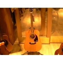 Jasmine JM10 Acoustic Guitar