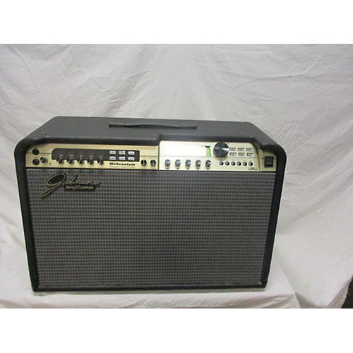 Johnson JM150 Guitar Combo Amp