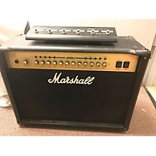 Marshall JMD 1 Tube Guitar Combo Amp