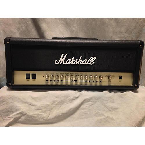 Marshall JMD1 Guitar Amp Head