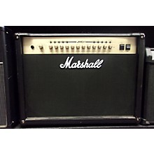 Marshall JMD100 100W Tube Guitar Amp Head
