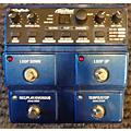 Digitech JML2 JamMan Stereo Looper And Phrase Sampler Pedal thumbnail