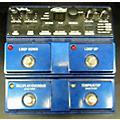 Digitech JML2 JamMan Stereo Looper And Phrase Sampler Pedal thumbnail