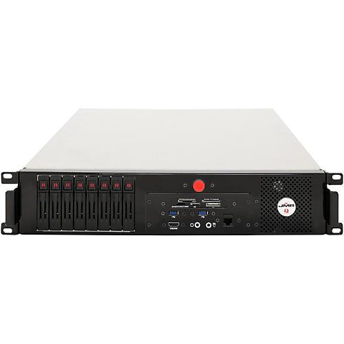 JMR Electronics JMR Mac Mini Lightning LTNG-XD-8-MM2U