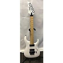 Legator Music JOE COCCHI NINJA R-350 PRO 7 Solid Body Electric Guitar