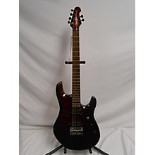OLP JOHN PETRUCCI SIGNATURE MODEL Solid Body Electric Guitar