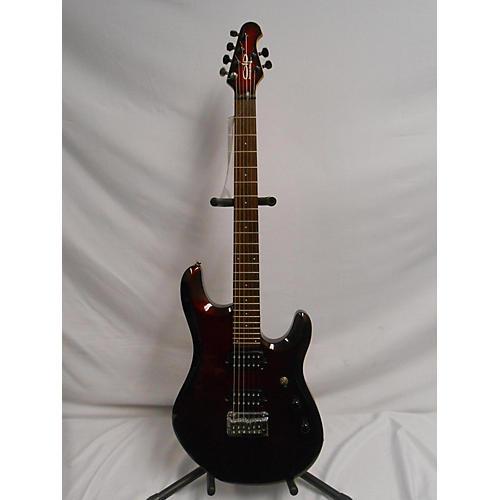 OLP JOHN PETRUCCI SIGNATURE MODEL Solid Body Electric Guitar