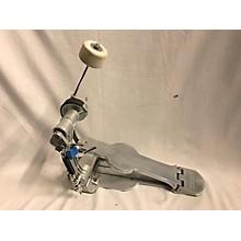 Sonor JOJO MAYER Single Bass Drum Pedal