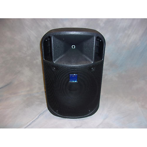 FBT JOLLY 15BA Powered Speaker
