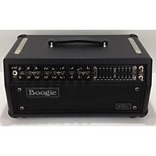 Mesa Boogie JP-2C Tube Guitar Amp Head
