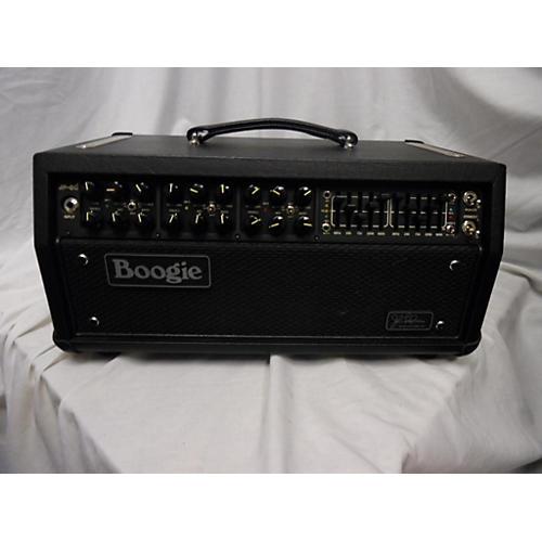 used mesa boogie jp 2c tube guitar amp head guitar center. Black Bedroom Furniture Sets. Home Design Ideas