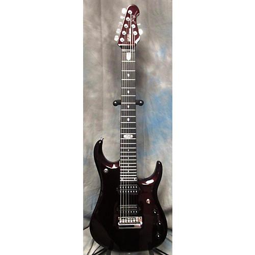 Ernie Ball Music Man JP12 Petrucci Signature Electric Guitar