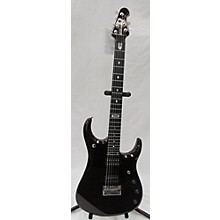Ernie Ball Music Man JP12 Petrucci Signature Electric Guitar