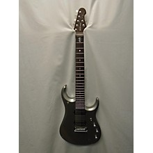 Ernie Ball Music Man JP13 BFR John Petrucci 7 String Solid Body Electric Guitar