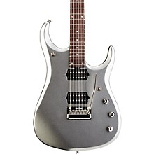 JP13 John Petrucci 6-String Electric Guitar Level 2 Platinum Silver 190839260208