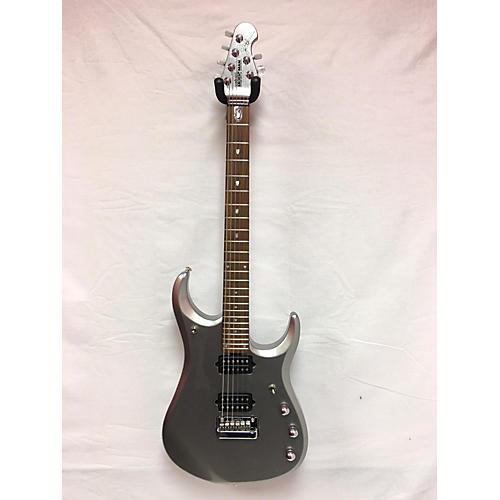 Ernie Ball Music Man JP13 John Petrucci Electric Guitar