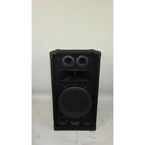 Jensen JP1300 Floor Speaker
