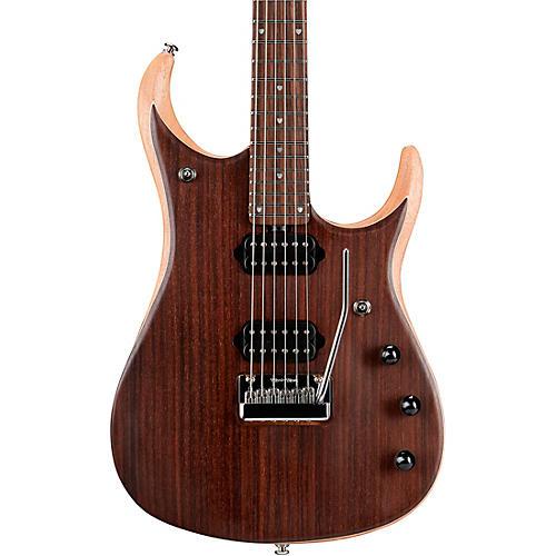 Ernie Ball Music Man JP15 BFR Electric Guitar