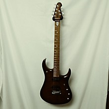 Ernie Ball Music Man JP15 John Petrucci Signature Electric Guitar