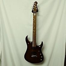 Ernie Ball Music Man JP15 John Petrucci Signature Electric Guitar