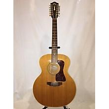 Guild JP30-12 12 String Acoustic Guitar