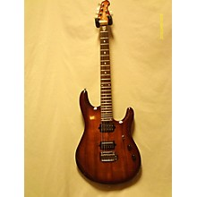 Sterling by Music Man JP50 John Petrucci Signature Solid Body Electric Guitar