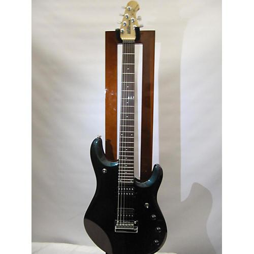Ernie Ball Music Man JP6 John Petrucci Signature Solid Body Electric Guitar