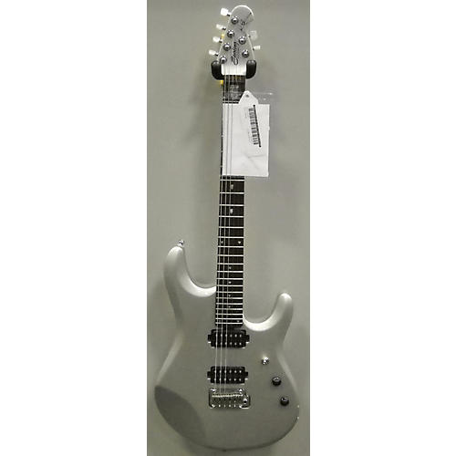 Sterling by Music Man JP60 Solid Body Electric Guitar