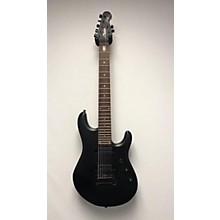 Sterling by Music Man JP70 John Petrucci Signature Solid Body Electric Guitar