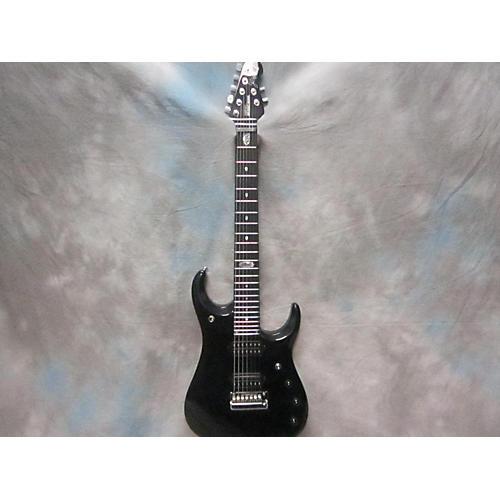 Ernie Ball Music Man JPXI John Petrucci Signature Electric Guitar