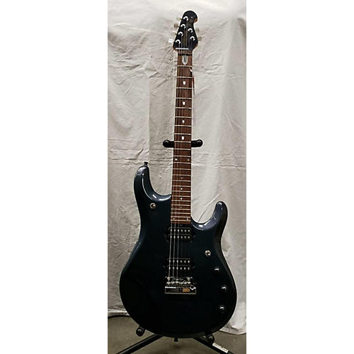 Ernie Ball Music Man JPXI John Petrucci Signature Solid Body Electric Guitar