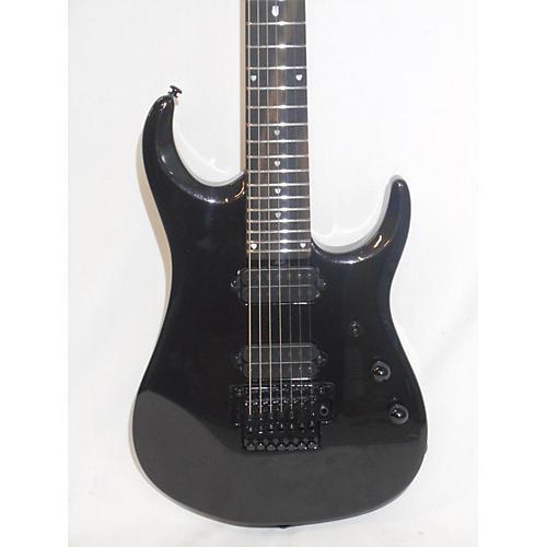 Ernie Ball Music Man JPXVI John Petrucci Signature Solid Body Electric Guitar