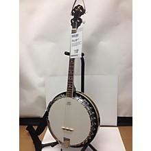 J. Reynolds JR Banjo