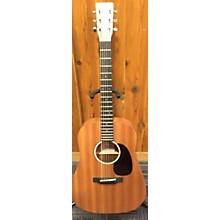 Martin JR SERIES SPECIAL Acoustic Guitar