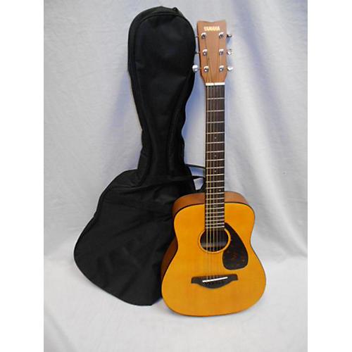 Yamaha JR1 3/4 Acoustic Guitar