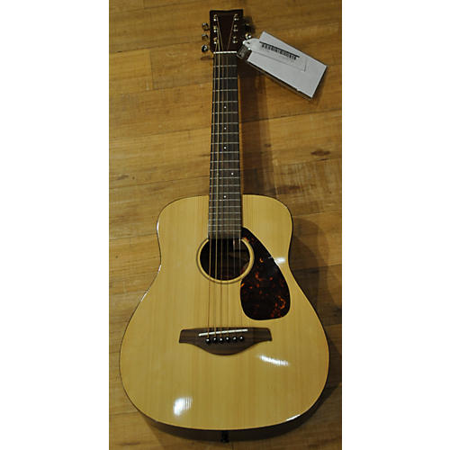 Yamaha JR2 3/4 Acoustic Guitar