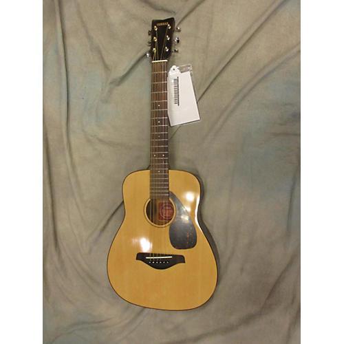 Yamaha JR2S Acoustic Guitar
