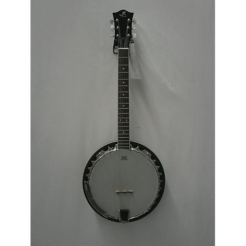 J. Reynolds JR500G Banjo